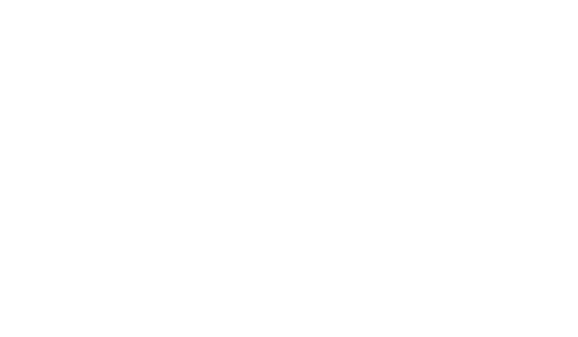 Inito Logo